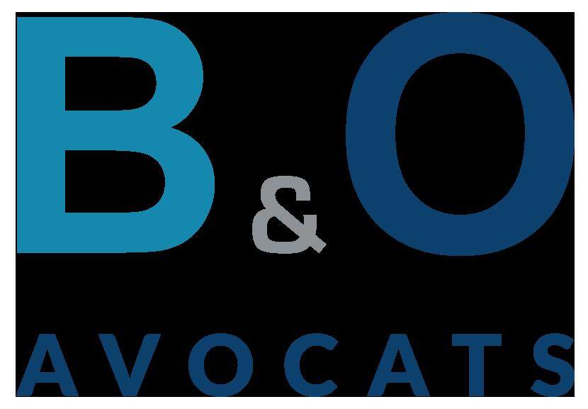 B & O Avocats